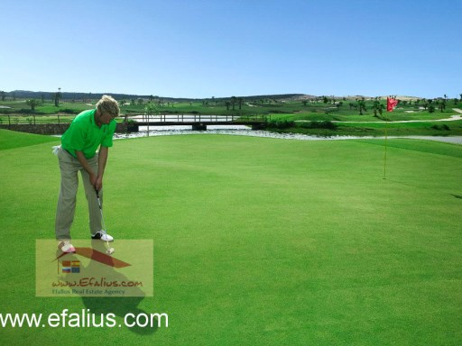 Efalius - Golf Villas and Bungalows-3%4/20