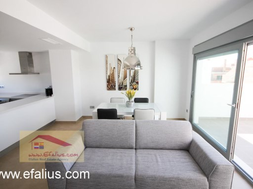Efalius - Golf Villas and Bungalows-8%6/20
