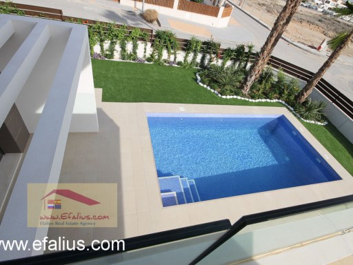 Efalius - Golf Villas and Bungalows-47%18/20