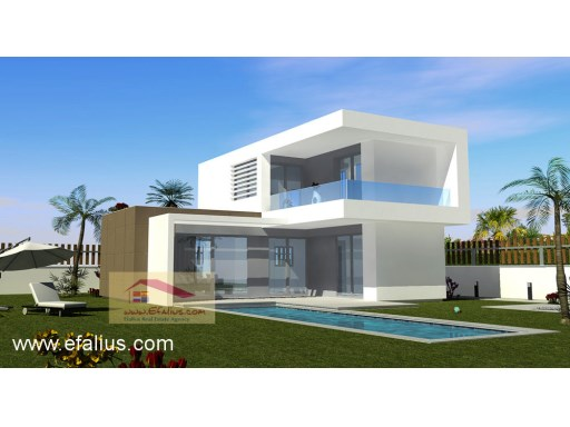 Efalius - Golf Villas and Bungalows-37%2/20