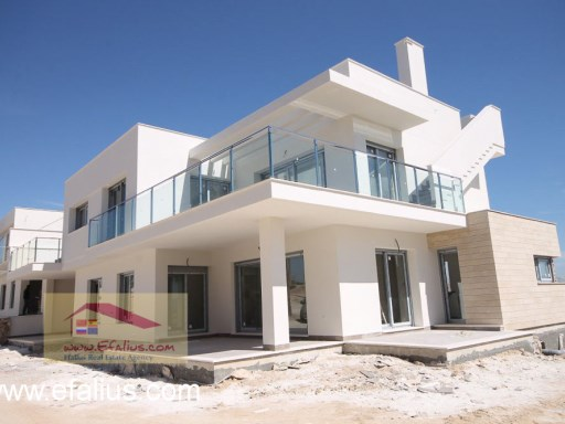 Efalius - Golf Villas and Bungalows-26%2/23