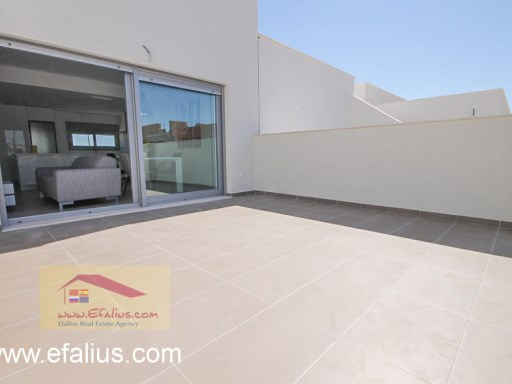 Efalius - Golf Villas and Bungalows-12%14/23