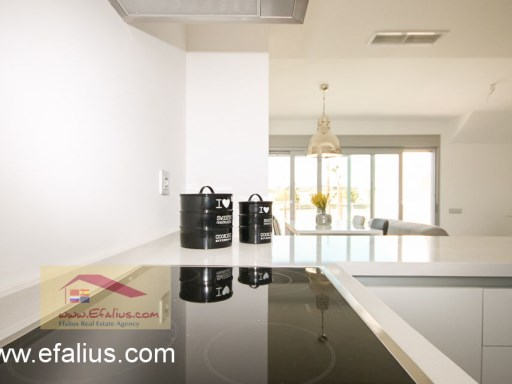 Efalius - Golf Villas and Bungalows-14%15/23