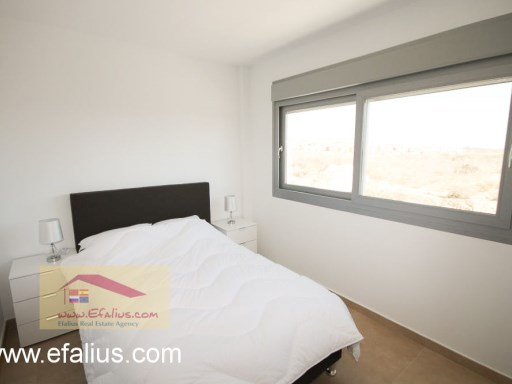 Efalius - Golf Villas and Bungalows-22%23/23