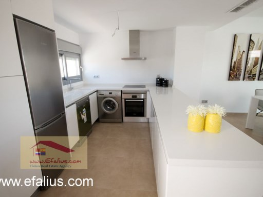 Efalius - Golf Villas and Bungalows-3%12/26