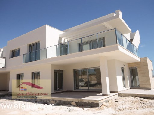 Efalius - Golf Villas and Bungalows-27%18/26