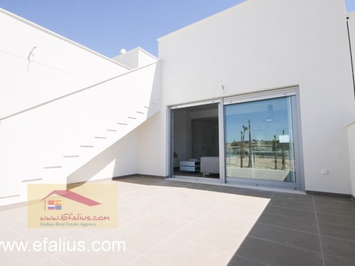 Efalius - Golf Villas and Bungalows-11%2/26