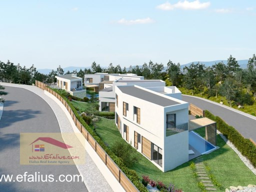 Benidorm Villas, Finestrat - EF-6016 (2 of 22)%5/19