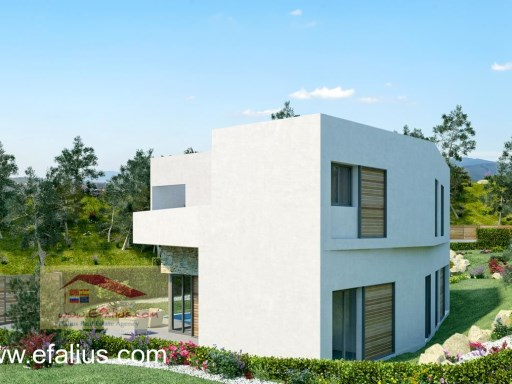 Benidorm Villas, Finestrat - EF-6016 (8 of 22)%10/19