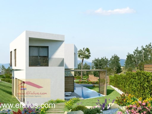 Benidorm Villas, Finestrat - EF-6016 (9 of 22)%11/19