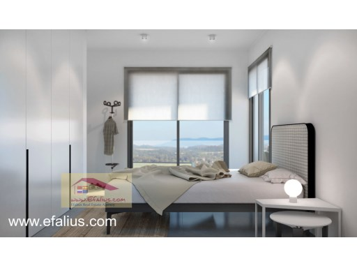 Benidorm Villas, Finestrat - EF-6016 (15 of 22)%15/19