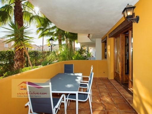 Punta Prima Sea Side - Efalius (10)%3/16