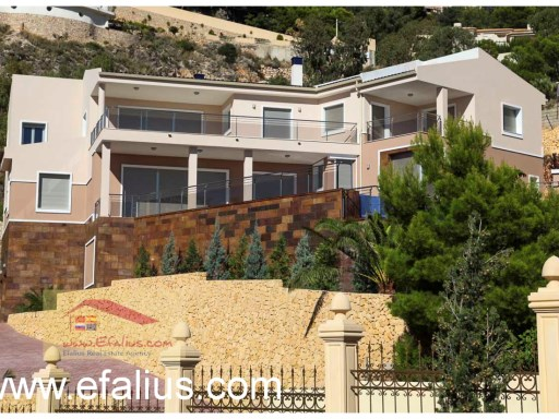 Altea Hills - Villa France (17)%2/41