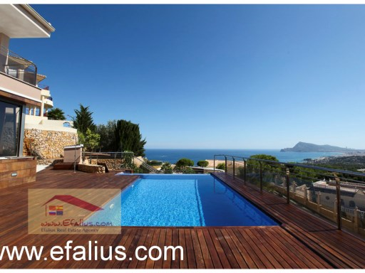 Altea Hills - Villa France (11)%3/41