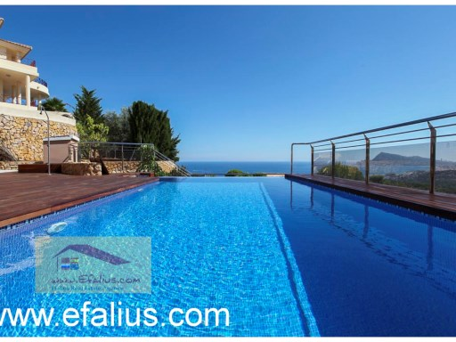 Altea Hills - Villa France (12)%4/41
