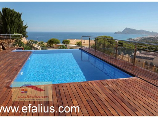 Altea Hills - Villa France (1)%5/41