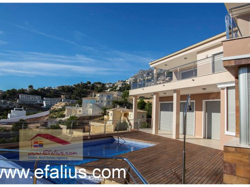 Altea Hills - Villa France (28)%6/41