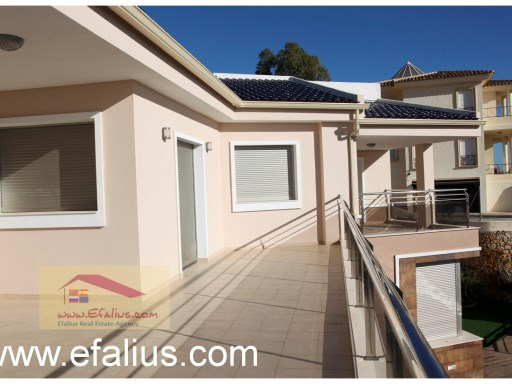 Altea Hills - Villa France (45)%7/41