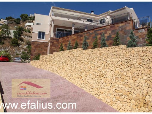 Altea Hills - Villa France (56)%11/41