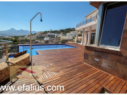 Altea Hills - Villa France (63)%13/41
