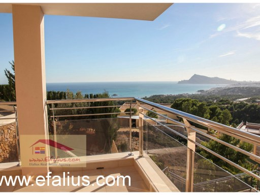 Altea Hills - Villa France (46)%14/41