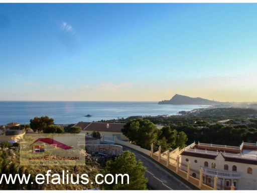 Altea Hills - Villa France (55)%16/41
