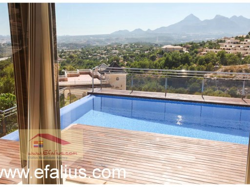 Altea Hills - Villa France (5)%20/41