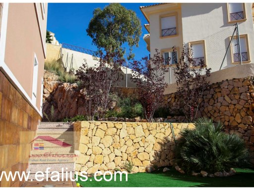 Altea Hills - Villa France (26)%27/41