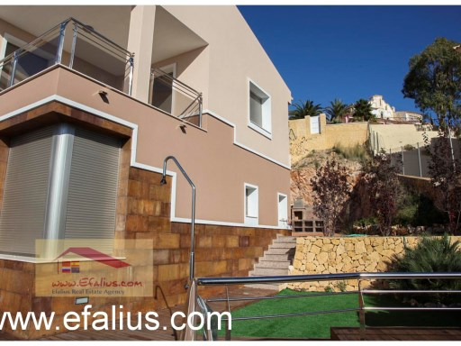 Altea Hills - Villa France (27)%28/41