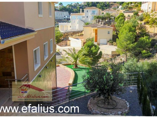 Altea Hills - Villa France (24)%29/41