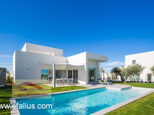Las Colinas Golf Club - Efalius-4%1/8