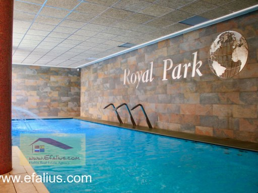 Royal Park Ground Flor - Efalius-62%11/41