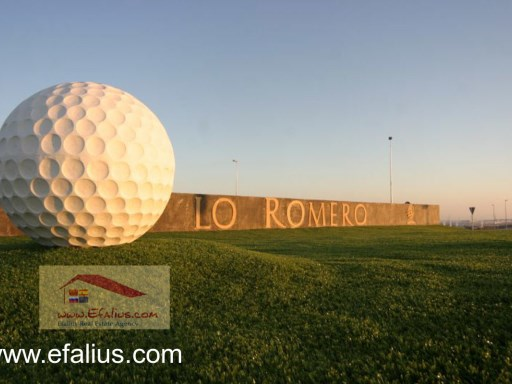 Golf Villas - Efalius (17 of 18)%8/21