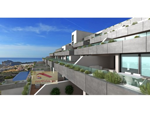 Sea View Luxury Apartment, Efalius (4)%19/21