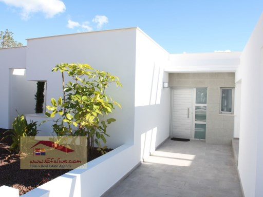 Sea View Villa - Efalius (20)%5/24