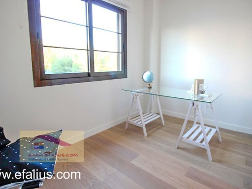 Finestrat Townhouse - Efalius-3%16/21
