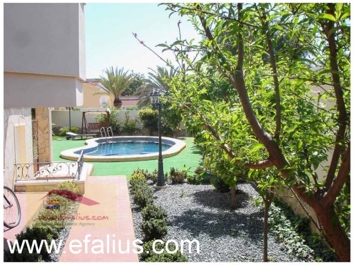 Luxury Villa Quesada - 365 m2 (7 of 65)%10/22