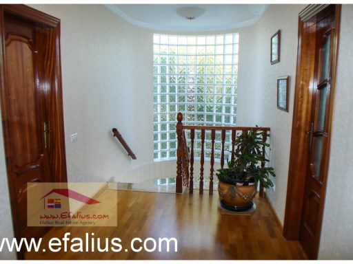Luxury Villa Quesada - 365 m2 (24 of 65)%14/22