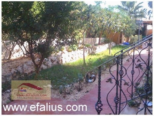 Luxury Villa Quesada - 365 m2 (17 of 65)%15/22