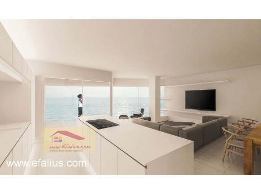 Torrevieja - Beach apartments-9%12/31