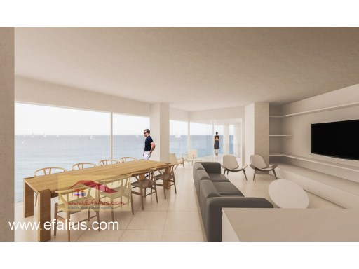 Torrevieja - Beach apartments-5%15/31