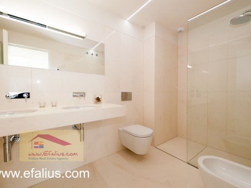 Torrevieja - First Line - Efalius-15%25/31