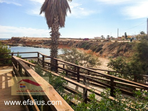 Sea View Villa, Efalius-4%7/11