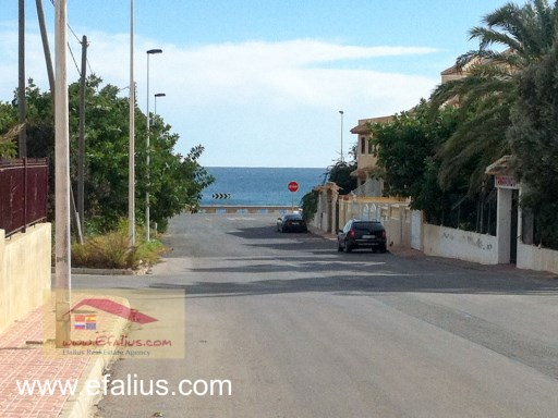 Sea View Villa, Efalius-1%9/11