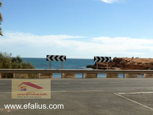 Sea View Villa, Efalius-2%10/11