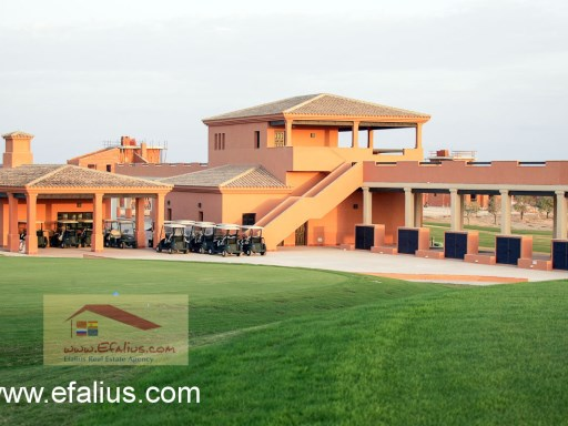 Hacienda del Alamo, Golf Resort, Efalius-10%41/52