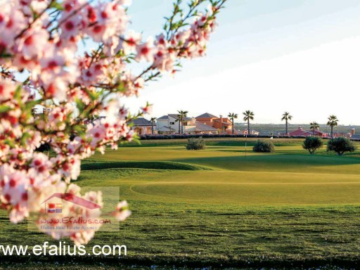 Hacienda del Alamo, Golf Resort, Efalius-13%43/52