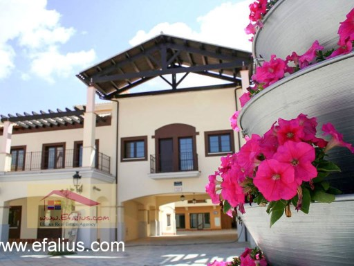 Hacienda del Alamo, Golf Resort, Efalius-30%49/52