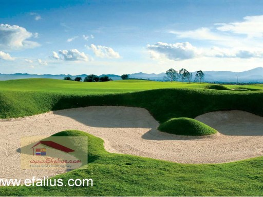 Hacienda del Alamo, Golf Resort, Efalius-12%28/41