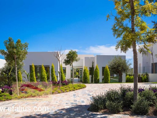 Las Colinas Golf Club - Efalius-9%5/22